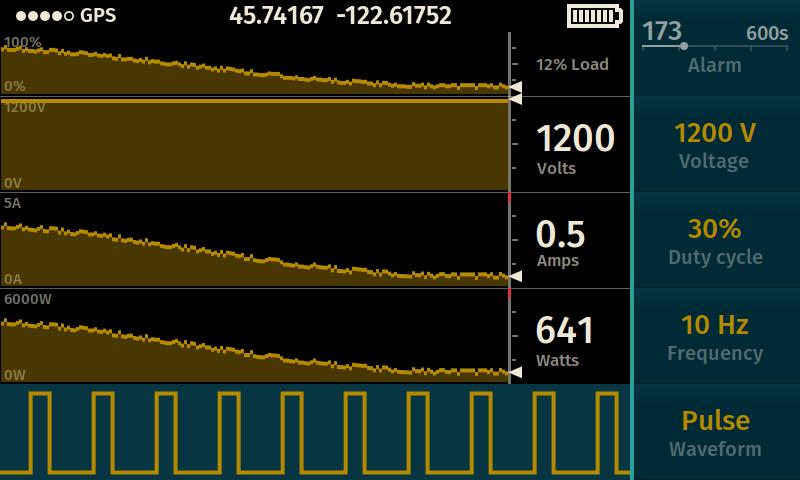 apex-screenshot