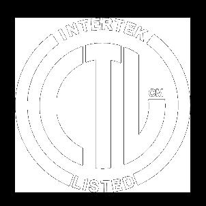 ETL Listed