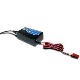 UBC-24 BATTERY CHARGER