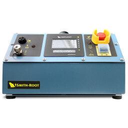 APEX ELECTROFISHER SYSTEM